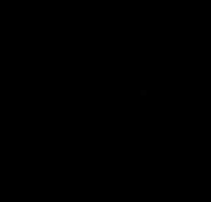 mtart-sticksmom-print