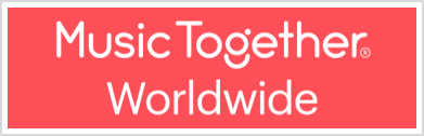MusicTogether Official Page